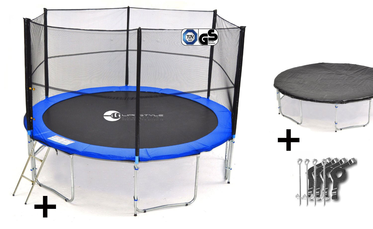 comparatif meilleures ventes trampoline pas cher trampoline enfant. Black Bedroom Furniture Sets. Home Design Ideas