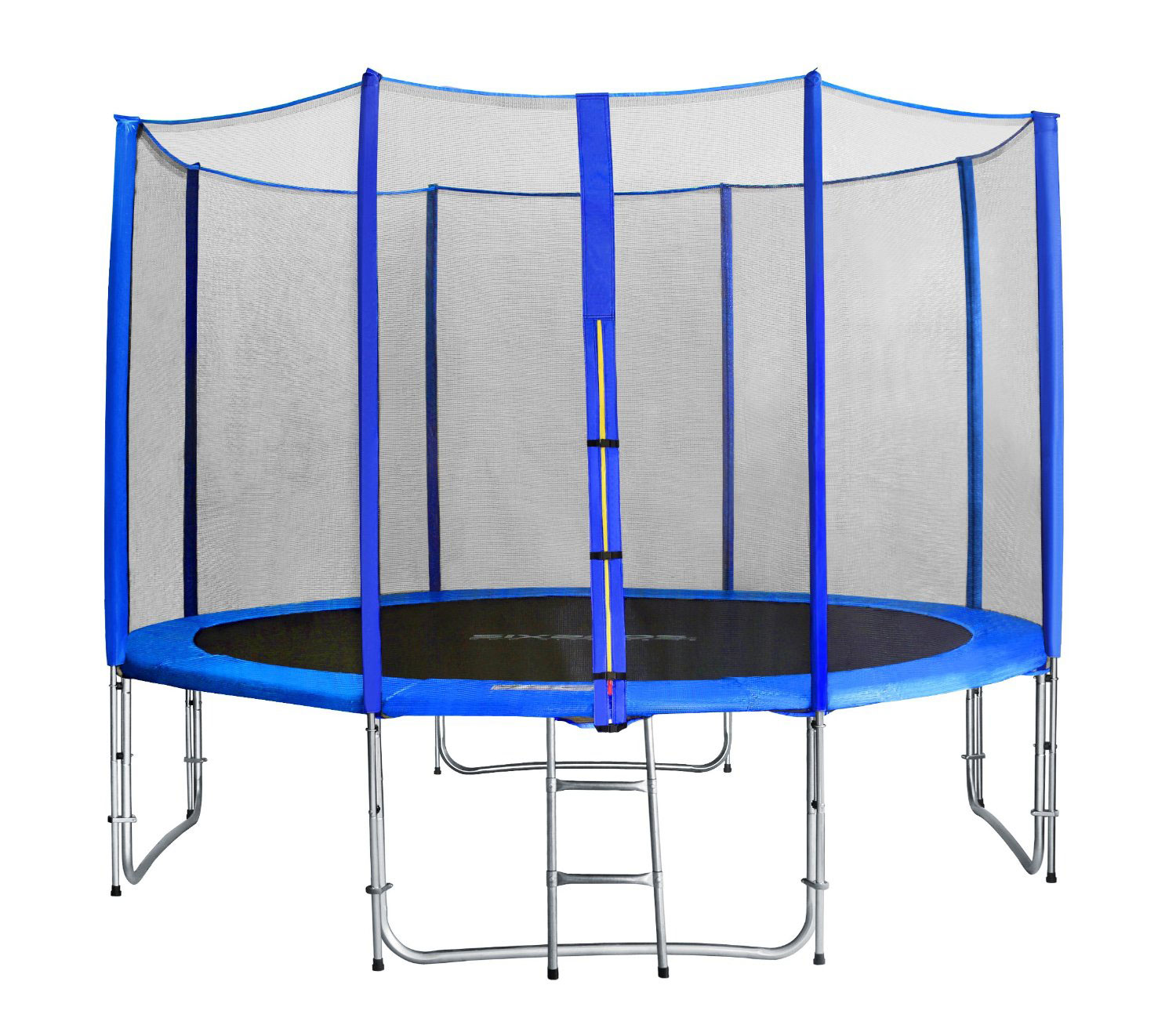 comparatif meilleures ventes trampoline pas cher. Black Bedroom Furniture Sets. Home Design Ideas